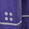 LEGO wear Patience 101 lange broek Kinderen violet